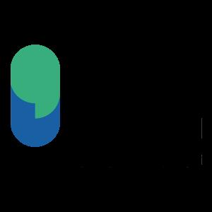 hap eğitim logo
