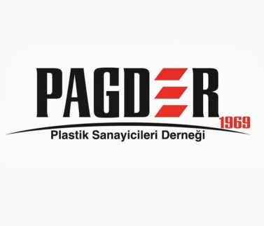 PAGDER
