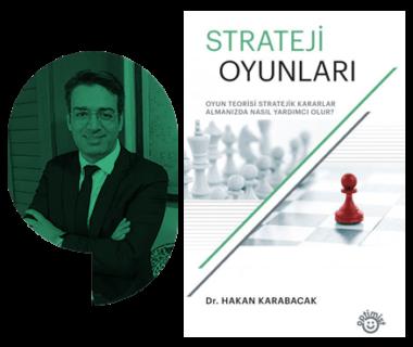 Hakan-Karabacak-Strateji-oyunlari
