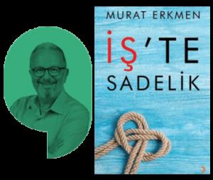 Murat-Erkmen-İşte-Sadelik