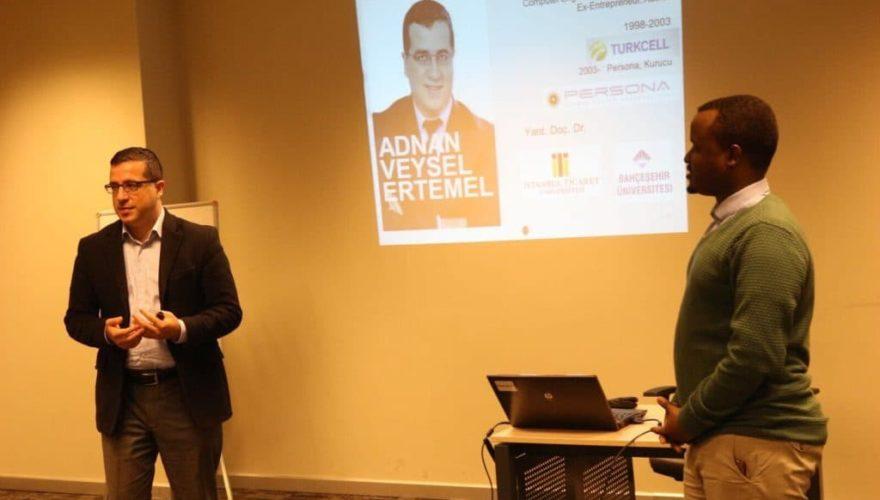 Dr.-Adnan-Veysel-Ertemel