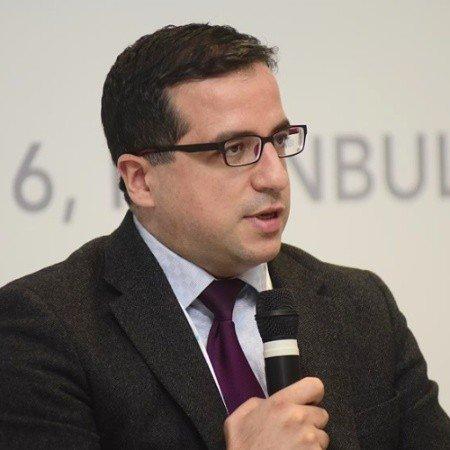 Dr. Adnan Veysel Ertemel