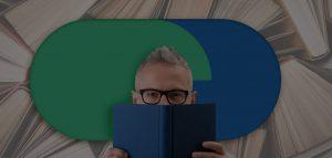 iş dünyası kitaplarından hap bilgi