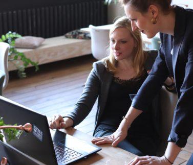 iş hayatında müzakere kültürü-görüşme yapma
