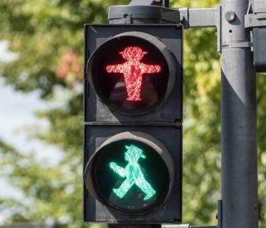 Hayır diyebilmek- kırmızı ışık yeşil ışık- sınırları çizmek- strateji hayır diyebilmektir