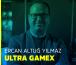 Ultra Gamex hap eğitim